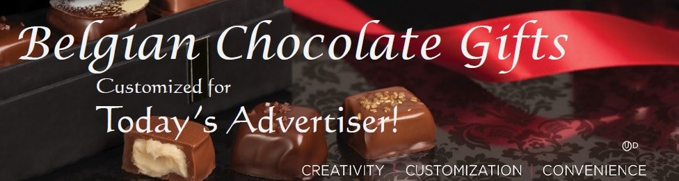 IdealChocolate.com