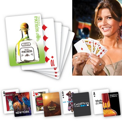 Benefits of Promotional Products for Casinos