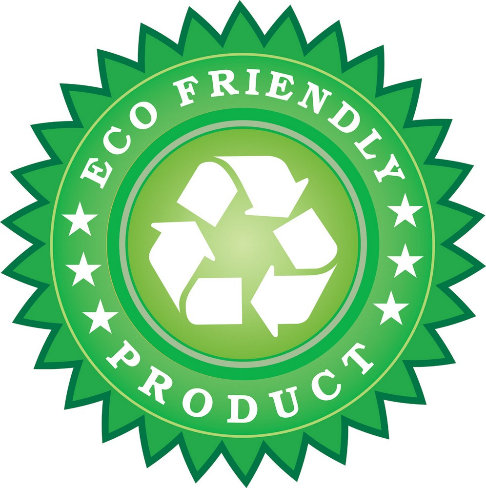 10 Ideas for Promoting Your Business with Eco-friendly Promotional Products