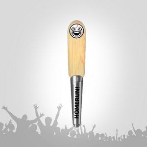 BaseBall MadBall - HypeStick Long Staff