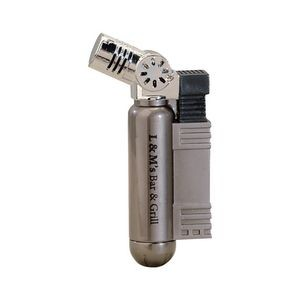 Tank Torch Flameless Lighter
