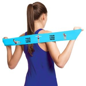 Ad Bands Resistance Band 3.5'x3""