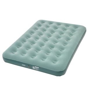 Sleep Away Airbed - Full
