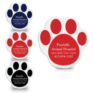 Paw Magnetic Clip