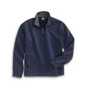 Performance Pullover (Size XXS - 6XL, LT - 6XLT / No Up-Charge on Big & Tall Sizes)